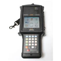 Sunrise Telecom CM750 Portable IP Cable Modem Analyzer