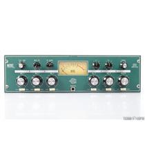 Altec Lansing 1592A 5 Input Mono Mixer Fairfax Recordings #28671
