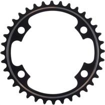 Shimano Chaingring Dura-Ace 34T