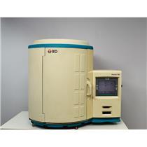 BD Becton Dickinson Phoenix Incubator Bioreactor Colony Microbiology Culture