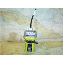 Boaters' Resale Shop of TX 1705 1421.01 ACR RLB-35 CAT. 2 GLOBAL FIX EPIRB