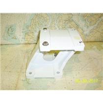 Boaters' Resale Shop of TX 1308 1050.93 EDSON 507-6SL DAVIT RISER/ RADAR MOUNT