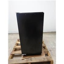 Marvel 30IMATBBOLP 15 30 lbs. Ice Storage Inch Built-in Ice Maker Custom Panel