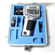 Konica Minolta LS-100 SLR Precision Luminance Meter AS-IS