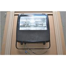ACUITY LITHONIA Floodlight 1000 W Metal Halide 120-277V, TFA 1000M TA TB PER LPI