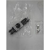 Schunk 0313013 RM 012-H-RZ Flat Swivel Unit