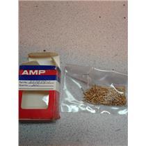 Amp 205089-1