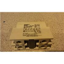 Allen Bradley 700-CPH 35 Amp Jumper Kit, Relay Accessory