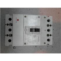 Ge FBV36TE015A2 3 POLE 20AMP RECORD PLUS CIRCUIT BREAKER