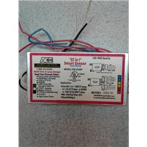 Ace CSS-UV24P RApid Start Electronic Ballast