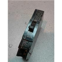 Ge E11592 CIRCUIT BREAKER 1 POLE