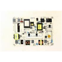 Hisense 55K610GWN Power Supply 163714