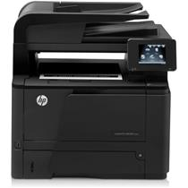HP LASERJET M276NW LASER ALL IN ONE WARRANTY REFURBISHED CF145A WITH NEW TONERS
