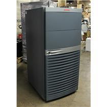 HP / Compaq AlphaServer GS160 System w Central Processor, Memory Boards