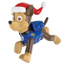 Carlton Heirloom Ornament 2017 Chase - Paw Patrol - #CXOR033M