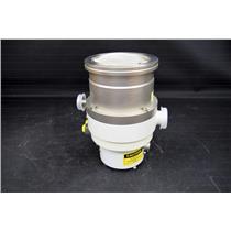 Pfeiffer TPH 170 Turbo Molecular High Vacuum Pump
