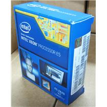 Intel Xeon E5-2620V2 2.1GHz Six Core BX80635E52620V2 Processor CPU SR1AN NEW