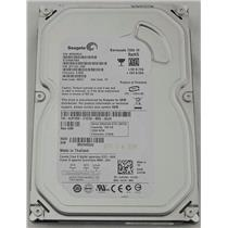 "Seagate Barracuda 7200.10 ST3160815AS 160GB 7200RPM 3.5"" SATA 8MB 3.9Gb/s HDD"