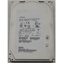 "Hitachi 300GB HUS156030VLS600 0B24530 DKR2J-K30SS SAS 6Gb/s 6MB 3.5"" Server HDD"