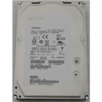 """Hitachi 300GB HUS156030VLS600 0B24530 DKR2J-K30SS SAS 6Gb/s 6MB 3.5"""" Server HDD"""