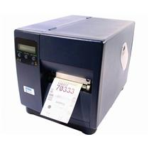 Datamax DMX-I-4208 R42-00-08200007 Direct Thermal Barcode Label Printer Rewinder