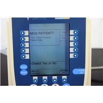Carefusion Alaris Medley 8000 Advanced Programming PCU Infusion Pump S/N:3668938