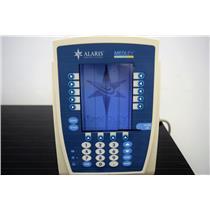 Carefusion Alaris Medley 8000 Advanced Programming PCU Infusion Pump S/N:3668143