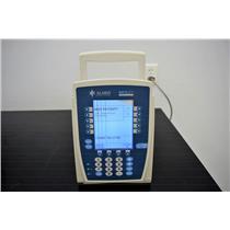 Carefusion Alaris Medley 8000 Advanced Programming PCU Infusion Pump SN 3673972