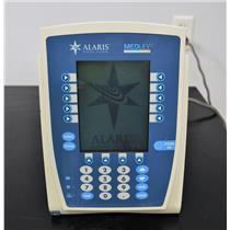 Carefusion Alaris Medley 8000 Advanced Programming PCU Infusion Pump S/N:3669000