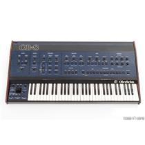 Oberheim OB-8 Analog 61 Note Keyboard Synthesizer w/ MIDI #29300