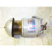 Boaters Resale Shop of TX 1706 2077.07 DAHL 200M FUEL FILTER WATER SEPERATOR