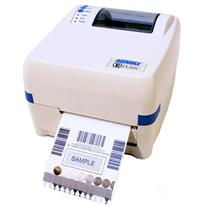 Datamax DMX-E-4203 J12-00-19000U00 Thermal Barcode Label Tag Printer USB 203DPI