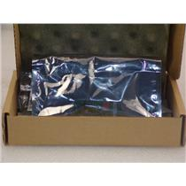 Nortel / Avaya NT2K40WA System Card Series M2000 External Alerter New In Box