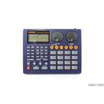 Boss DR-770 Dr. Rhythm MIDI Drum Pad Machine W/ Original Box #29263