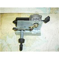 Boaters' Resale Shop of TX 1707 0471.27 SEA RAY 1756219 WINDSHIELD WIPER MOTOR