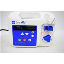 Medline EntraFlo Model #199235 Compact Nutrition Enteral Feeding Pump