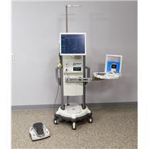 AMO Abbott Whitestar Signature Phacoemulsification Ophthalmology Surgical