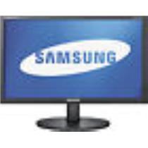 """Samsung E2420L 24"""" Widescreen LCD Monitor"""