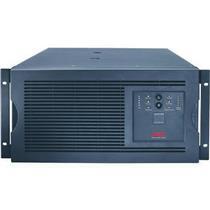 APC SUA2200XL Smart-UPS 2200VA 1980W 120V Rackmount Battery Backup Network REF
