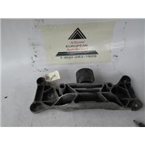 BMW transmission crossmember 1064765