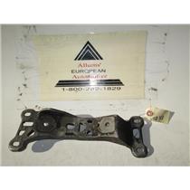 BMW transmission crossmember 1128518