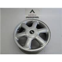 Mini Cooper clubman 15 wheel 6769405 #13