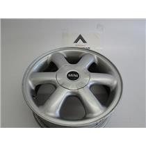 Mini Cooper clubman 15 wheel 6769405 #10