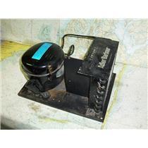 Boaters Resale Shop of TX 1705 0454.02 ADLER BARBOUR COLD MACHINE COMPRESSOR