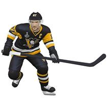 Hallmark Ornament 2017 Sidney Crosby - Stanley Cup Champion - Penguins - QXI3515