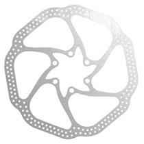 Avid HS1 Heat Shedding 200mm Rotor