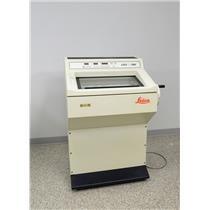 Leica CM1900 Cryotome Microtome Cryostat Histology Pathology 1900-3-1