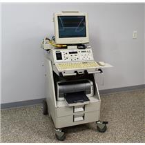 Parks Medical Flo-Lab 2100 Vascular Doppler Sensitivity Arterial Diagnostic