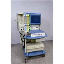 Drager Narkomed 6400/6000 Anesthesia Machine Surgical Medical