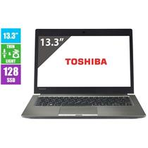 """Toshiba Portege z30-A, i5 1.9GHz 13.3"""" Laptop"""